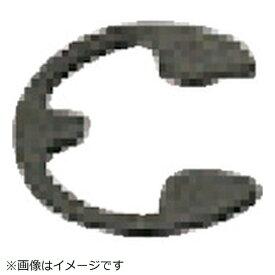 ローデンベルガー ROTHENBERGER ローデン E型止メ輪 R99010