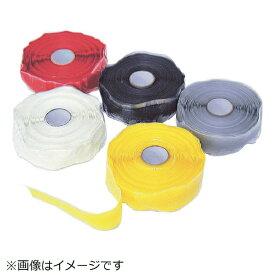 マーベル MARVEL プロメイト ミラクルテープ Z2510W