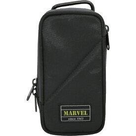 マーベル MARVEL マーベル スマホポーチ MDPSP3