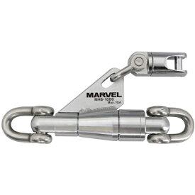 マーベル MARVEL マーベル ハイベル MHB-1000