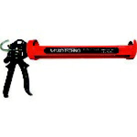 サンコーテクノ SANKO TECHNO サンコー サイズミックエコフィラー 専用ディスペンサー SE−DM550 SE-DM550