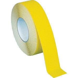HESKINS ヘスキンズ HESKINS アンチスリップテープ Safety Grip 50×18.3m 黄色 3401005000060YUA