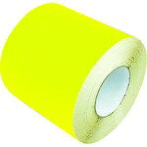 HESKINS ヘスキンズ HESKINS アンチスリップテープ Safety Grip 150×18.3m 黄色 3401015000060YUA