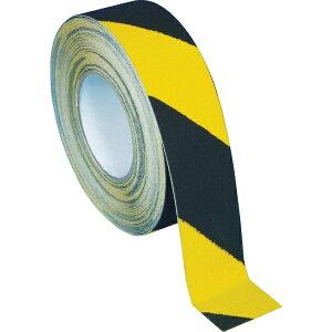 HESKINS ヘスキンズ HESKINS アンチスリップテープ Safety Grip 50×18.3m 黄色/黒 3401005000060DUA