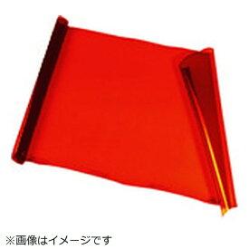 山本光学 Yamamoto Kogaku YAMAMOTO レーザー光用シールドカーテン 1m×1m YLC-2A 1M*1M 3084