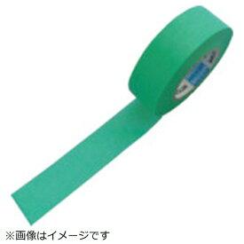 日東 Nitto 日東 マスキングテープ ペイントキング No.7213 40mm×18m 3巻入 NO7213-40