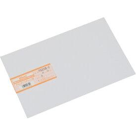 光 HIKARI 光 ポリスチレン板 白 200×300×0.5mm PS2035-2