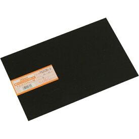 光 HIKARI 光 ポリスチレン板 黒 200×300×0.5mm PS2035-3
