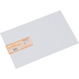 光 HIKARI 光 ポリスチレン板 乳半 200×300×0.5mm PS2035-7