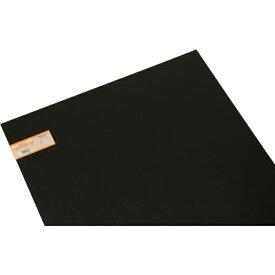 光 HIKARI 光 ポリスチレン板 黒 600×900×0.5mm PS9065-3