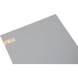 光 HIKARI 光 ペットエース 透明 600×900×0.5mm PAC96-05