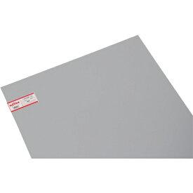 光 HIKARI 光 ペットエース 透明 600×900×1.0mm PAC96-10