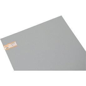 光 HIKARI 光 ペットエース 透明 450×600×0.5mm PAC46-05