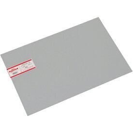 光 HIKARI 光 ペットエース 透明 300×450×1.0mm PAC34-10
