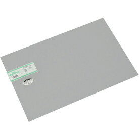 光 HIKARI 光 ペットエース 透明 300×450×1.5mm PAC34-15