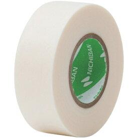 ニチバン NICHIBAN ニチバン 紙粘着テープ210H−18 18mmX18m 7巻入り 210H-18