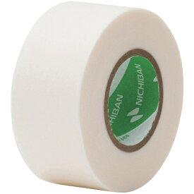 ニチバン NICHIBAN ニチバン 紙粘着テープ210H−24 24mmX18m 5巻入り 210H-24