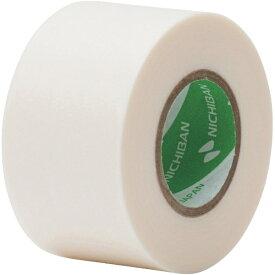 ニチバン NICHIBAN ニチバン 紙粘着テープ210H−30 30mmX18m 4巻入り 210H-30