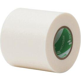 ニチバン NICHIBAN ニチバン 紙粘着テープ210H−50 50mmX18m 2巻入り 210H-50