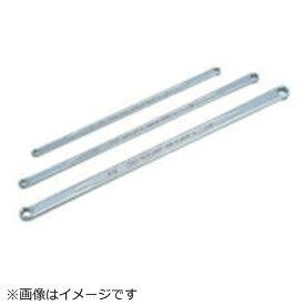 京都機械工具 KYOTO TOOL KTC E型トルクスロングストレートめがねレンチセット[3本組] TWEE3L