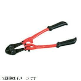 京都機械工具 KYOTO TOOL KTC ボルトクリッパ750mm BP7-750
