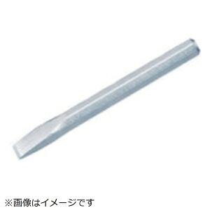 京都機械工具 KYOTO TOOL KTC 平タガネ13mm UDC-13