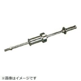 京都機械工具 KYOTO TOOL KTC スライドハンマプラー AUD4