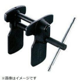 京都機械工具 KYOTO TOOL KTC ディスクブレーキピストンツール ABX10