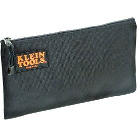 KLEIN TOOLS クラインツールズ KLEIN ツールポーチ ブラック 5139B