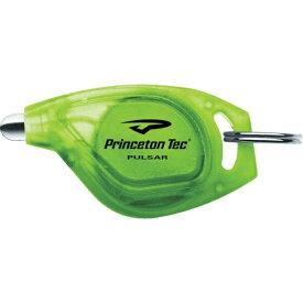 PRINCETON プリンストン PRINCETON キーホルダーライト NY P-1-NY