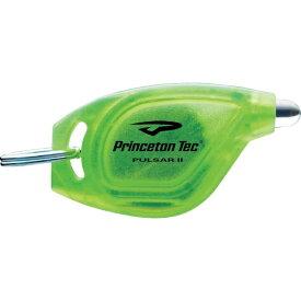 PRINCETON プリンストン PRINCETON パルサー2 NY P-2-NY