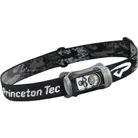 PRINCETON プリンストン PRINCETON LEDヘッドライト REMIX インダストリアル ホワイトL HYB-IND