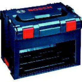 BOSCH ボッシュ ボッシュ ボックス306 LS-BOXX306BL