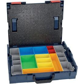 BOSCH ボッシュ ボッシュ ボックスS パーツ入れ1付(エルボックスシステム) L-BOXX102S1N