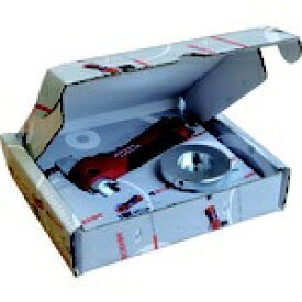 RACODON ラコドン BOEHM 穴あけポンチ JLB260PACC用 ハンドル、ヘッドセット JLBM53-M60PA