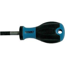 HAZET社 ハゼット HAZET スタビードライバー 801NK-55