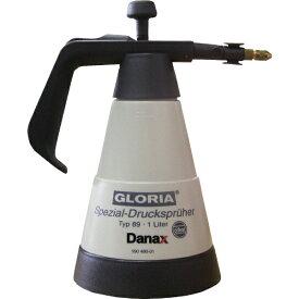 GLORIA グロリア GLORIA 蓄圧式噴霧器 Type89 TYPE89