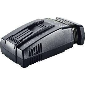 ハーフェレジャパン Hafele FESTOOL 充電器 SCA 8 15V 18V 200315
