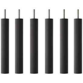 アイシン高丘 CXLP620 支柱セット CXL-P620