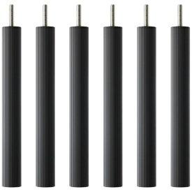 アイシン高丘 CXLP625 支柱セット CXL-P625
