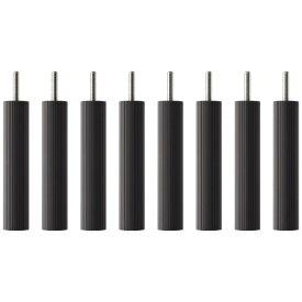 アイシン高丘 CXLP815 支柱セット CXL-P815