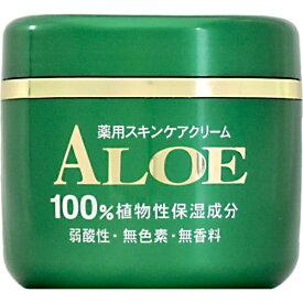 ジュンコスメティック アロテイン クリーム CR-A無香料(200g)