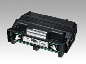富士通 FUJITSU 0894110 ドラムカートリッジ プロセスカートリッジ LB109A