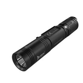 WUBEN ウーベン WUBEN フラッシュライト L50 L50 [LED /充電式 /防水]