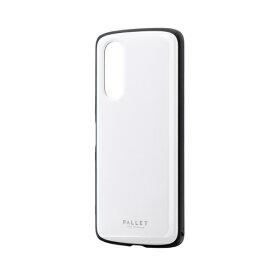 MSソリューションズ Xperia 5 PALLET AIR ケース