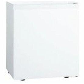 東芝 TOSHIBA ホテル用冷蔵庫 ホワイト GR-HB30PT-WU [1ドア /右開きタイプ /27L][冷蔵庫 一人暮らし 小型 GRHB30PTWU]