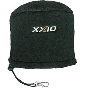 ゼクシオ ヘッドカバー アイアン用 GGE-X132I