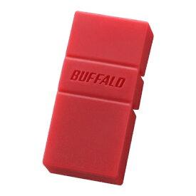 BUFFALO バッファロー RUF3-AC32G-RD USBメモリー USB3.2/3.1/3.0/2.0対応 32GB USB-Type-A+USB-Type-C対応 RUF3-ACシリーズ ピンキーレッド [32GB /USB3.2 /USB TypeA+USB TypeC /キャップ式][RUF3AC32GRD]