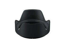 タムロン TAMRON レンズフード F045用 TAMRON(タムロン) HF045 [72mm]