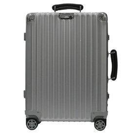 RIMOWA リモワ 【CLASSIC FLIGHT】971.53.00.4/Silver [35L]